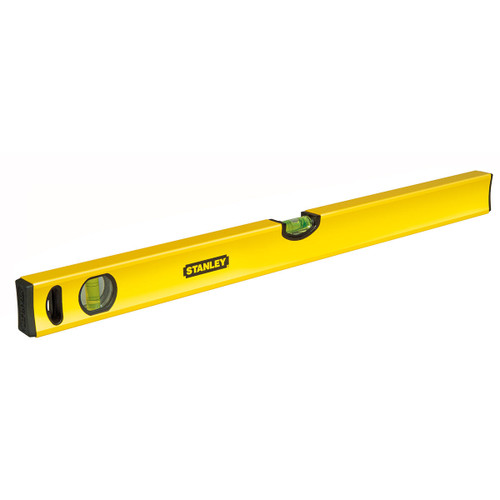 Stanley STHT1-43103 Classic Box Level 24in / 600mm - 4