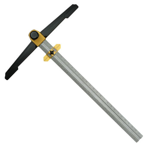 Stanley STHT1-05933 T-Square 700mm / 27.1/2 Inch - 7