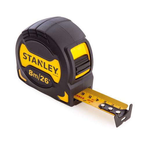Stanley STHT0-33569 Grip Tape 8m / 26ft - 3