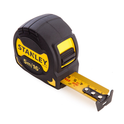 Stanley STHT0-33568 Grip Tape 5m / 16ft - 3