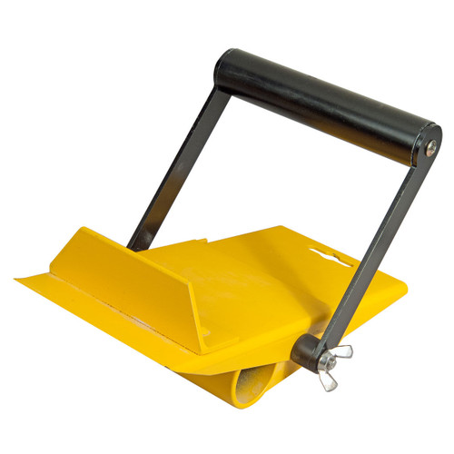 Stanley STHT0-05939 Drywall Foot Lifter - 3