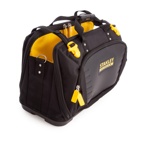 Stanley FMST1-80147 Fatmax Quick Access Premium Tool Bag - 4