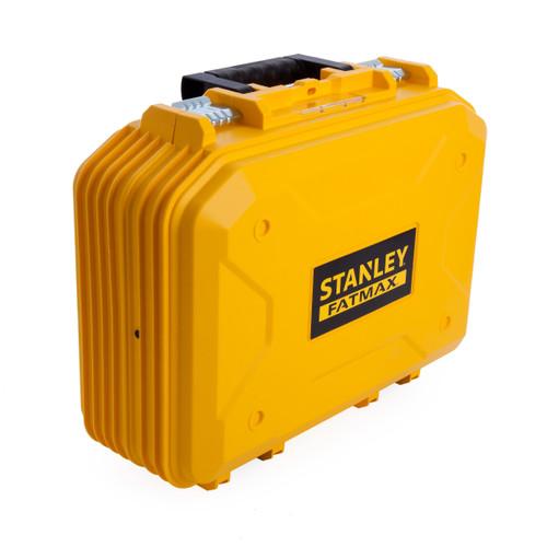 Stanley FMST1-71943 Fatmax Technician Case - 6