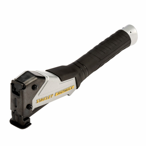Stanley FMHT0-74997 Fatmax Antivibe Hammer Tacker - 2