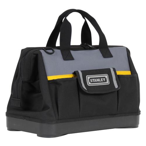 Stanley 1-96-183 Open Tote Bag 16in - 12