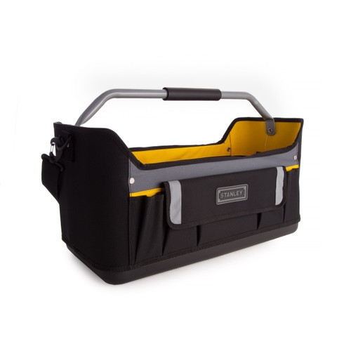 "Stanley 1-70-319 Open Tote 20"" - 4"