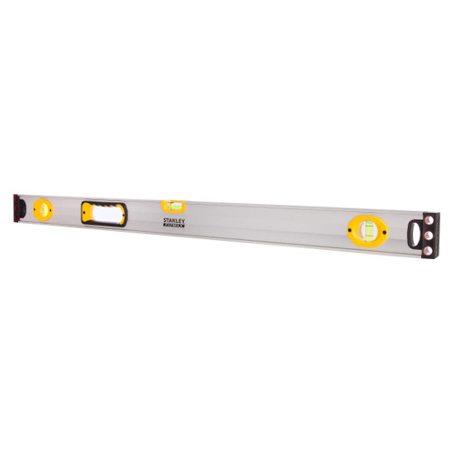Stanley 1-43-537 Fatmax Magnetic Level 36in / 900mm - 6