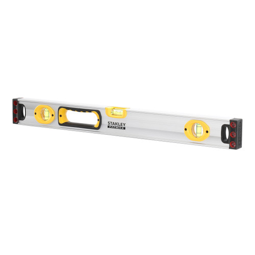 Stanley 1-43-525 Fatmax Magnetic Level 24in / 600mm - 7