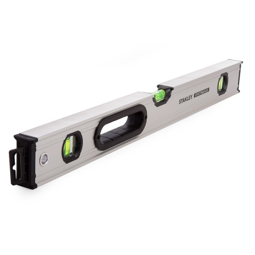 Stanley 0-43-625 FatMax Xtreme Magnetic Box Spirit Level 600mm - 4
