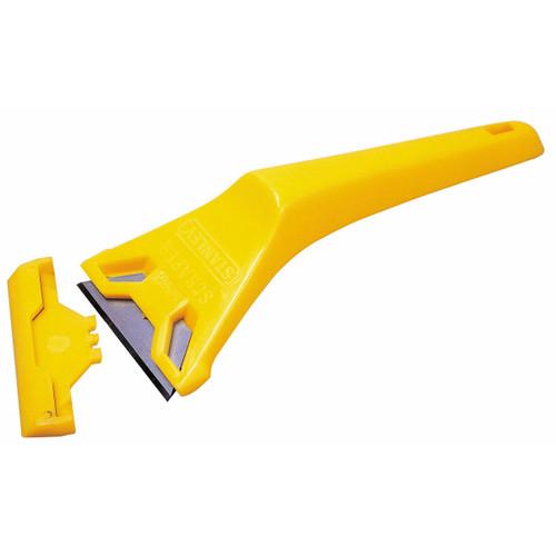 Buy Stanley 0-28-590 593OC Window Scraper at Toolstop