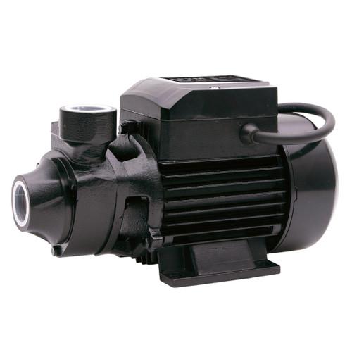 Buy SIP 07614 Trade EP2M Pump [0.6HP] at Toolstop