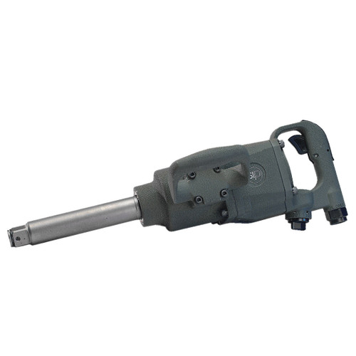 """Buy SIP 07397 1"""" Professional Air Impact Wrench (Twin Hammer) Extra Heavy Duty at Toolstop"""