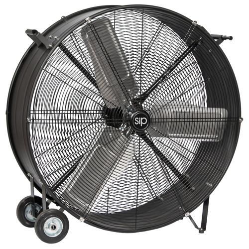 "Buy SIP 05617 30"" Drum Fan at Toolstop"