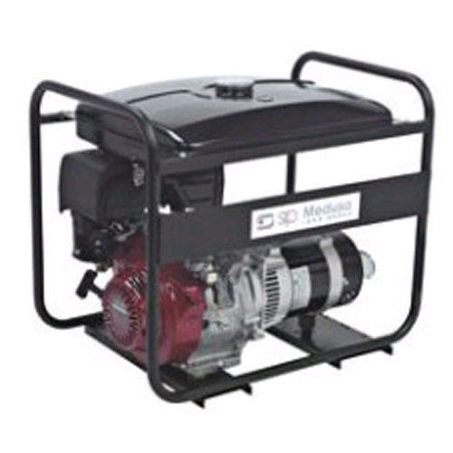 Buy SIP 04470 MGHP 4.0 FLR Professional Medusa Generator with Honda GX Petrol Engine at Toolstop