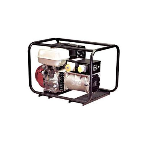 Buy SIP 04462 MGHP 3.0F Professional Medusa Generator with Honda GX Petrol Engine at Toolstop