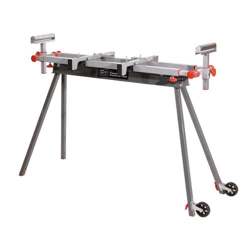 SIP 01958 Universal Saw Stand - 5