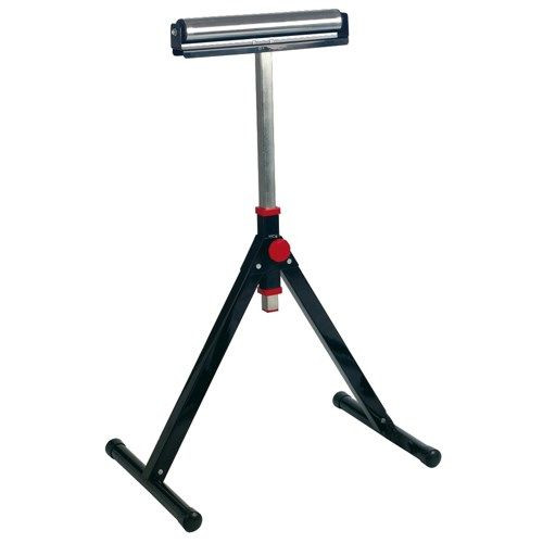Buy SIP 01379 Single Roller Stand at Toolstop