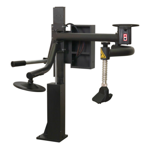 Buy Sealey TC10A Tyre Changer Assist Arm For TC10 at Toolstop
