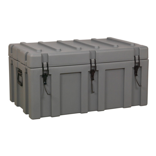 Buy Sealey RMC870 Rota-Mould Cargo Case 870mm at Toolstop