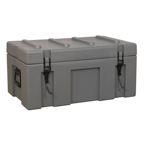 Buy Sealey RMC710 Rota-Mould Cargo Case 710mm at Toolstop