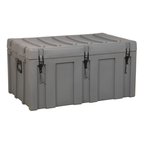 Buy Sealey RMC1020 Rota-Mould Cargo Case 1020mm at Toolstop