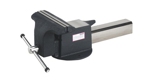 Buy Sealey ASV250 Vice 250mm All Steel at Toolstop