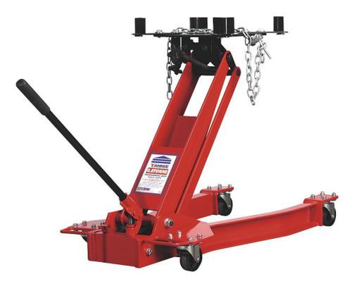 Buy Sealey 800CEW Transmission Jack 0.8tonne Floor at Toolstop