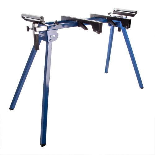 Scheppach UMF1550 Mitre Saw Stand (5907107900) - 6