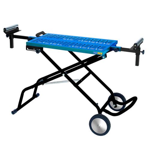 Scheppach MT180T Universal Saw Table - 3