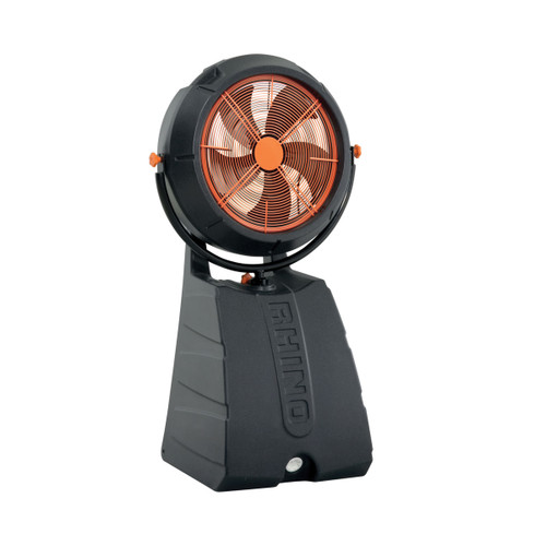 Rhino H-CROWD Industrial Crowd Cooling Fan 110V - 1