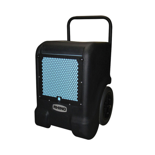 Buy Rhino H03610 RD48 Dual Power Dehumidifier at Toolstop
