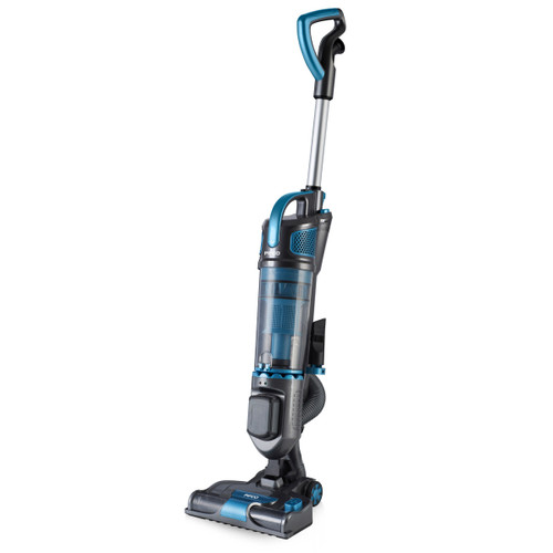 Pifco P28038 Cordless 22V Rechargable Upright Vacuum Cleaner 170W - 11
