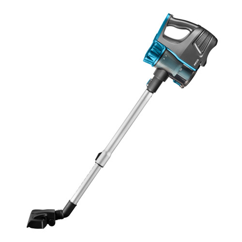 Pifco P28033 Cordless Rechargable 4 in 1 Handheld Vacuum Cleaner 90W - 5