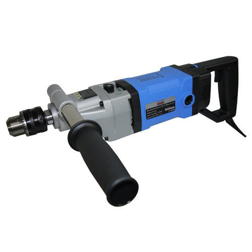 Buy PDP PD162 Dry Diamond Core Drill 240V at Toolstop