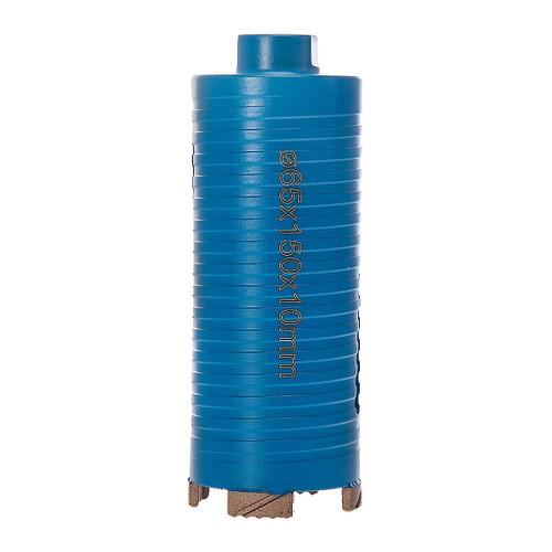 PDP DC12656 P5-EDDC Dry Diamond Core Drill 65 x 150mm 5* General Purpose Building Materials - 3