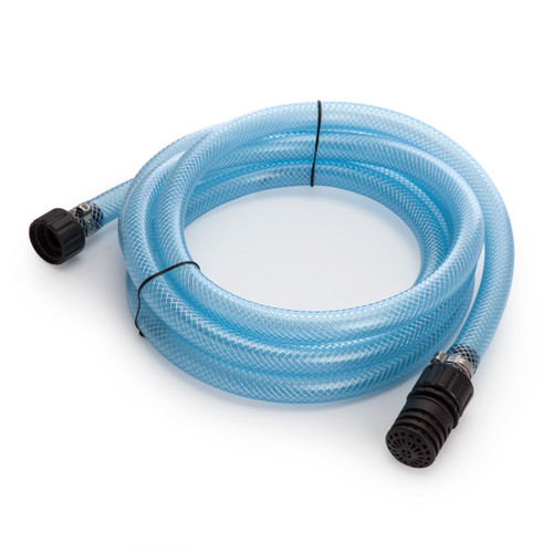Nilfisk 128500673 Inlet Suction Hose for Pressure Washers 3 Metres - 2