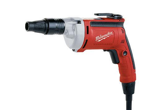 Buy Milwaukee TKSE2500Q High Torque TEK Gun 110V at Toolstop