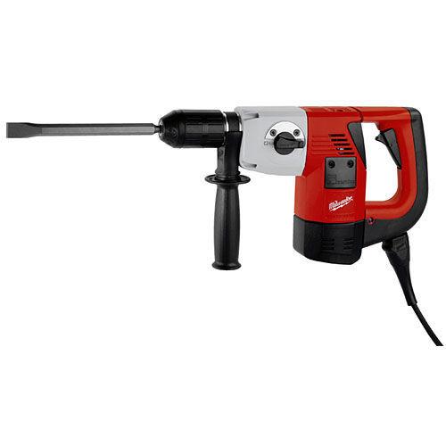 Buy Milwaukee PCE3Q SDS+ Light Duty Chipping Hammer 110V  at Toolstop