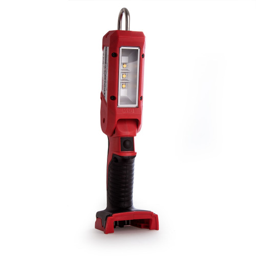 Milwaukee M18IL-0 LED Inspection Light (Body Only) - 8