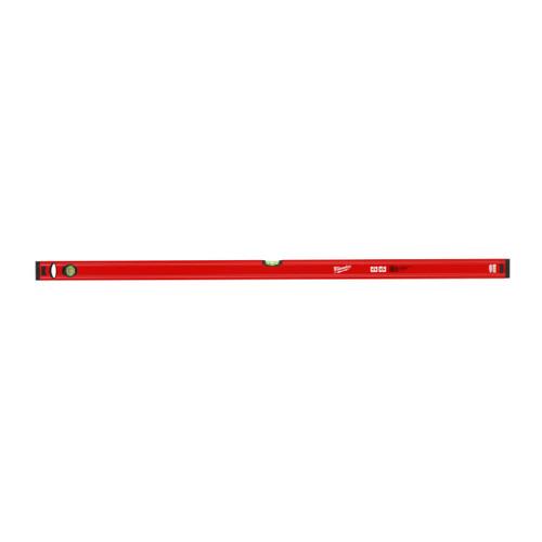 Milwaukee 4932459094 Redstick Slim Level 48in / 120mm - 3