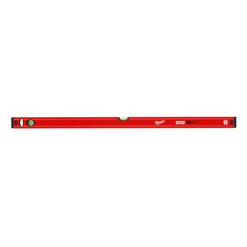 Milwaukee 4932459093 Redstick Slim Level 40in / 100mm - 2