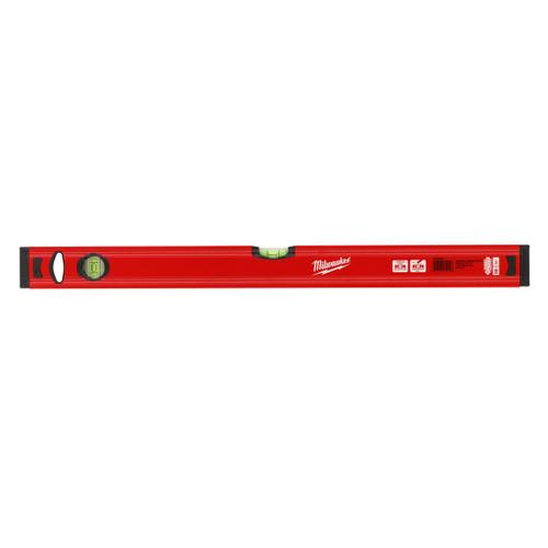 Milwaukee 4932459091 Redstick Slim Level 24in / 600mm - 2