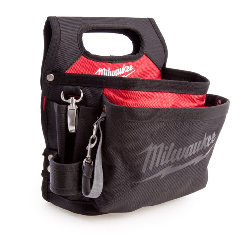 Milwaukee 48228112 Electricians Pouch- 15 Pockets - 3