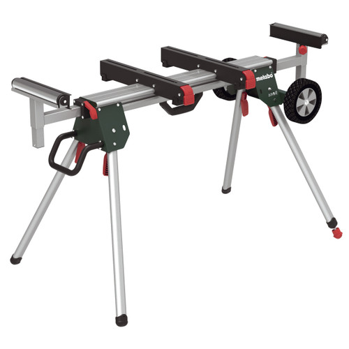 Metabo KSU251 Legstand for Mitre Saws - 3
