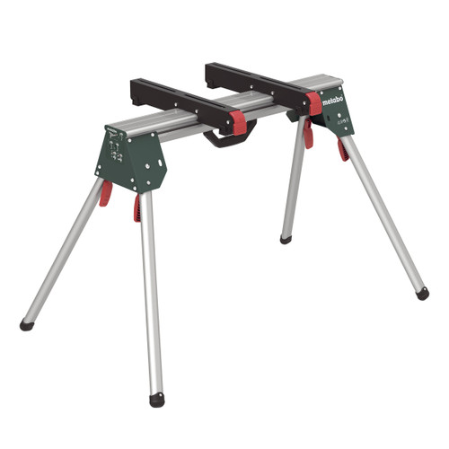 Buy Metabo KSU100 Legstand for Mitre Saw at Toolstop