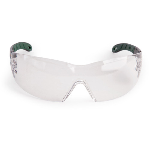 Metabo 623751000 Uvex Protective Safety Glasses / Goggles - 1