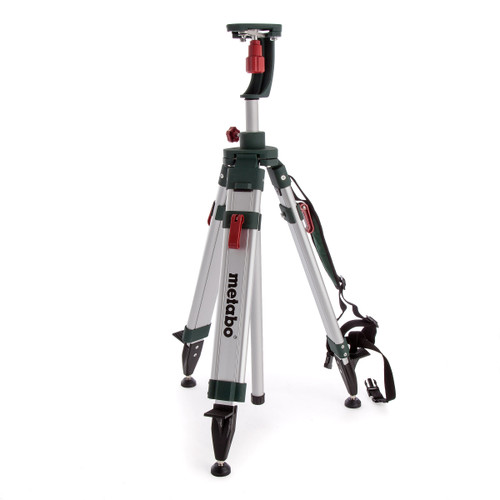 Metabo 623729000 Tripod for Cordless Site Light - 4