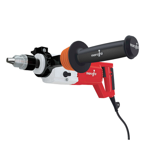 Buy Marcrist DDM1 Diamond Core Drill 1200W 110V at Toolstop
