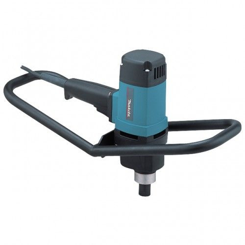 Buy Makita UT120 Mixer 110V at Toolstop