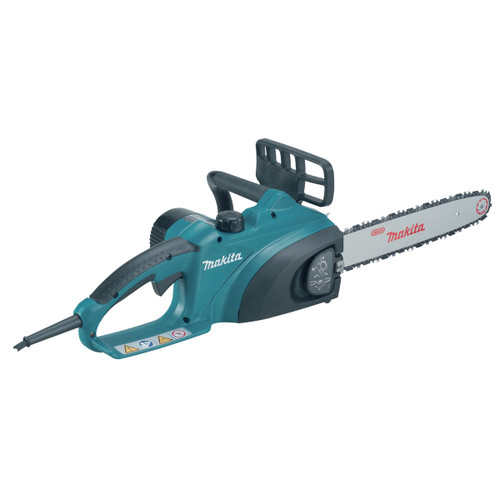 Buy Makita UC4030A 40cm Electric Chainsaw 110V at Toolstop